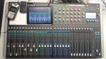 Soundcraft Performer 3 1