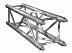 Eurotruss 1m