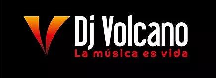 DJ-Volcano