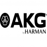 images/marken/akg-by-harman-logo-vector.png