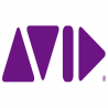 images/marken/avid-technology-logo-vector.png