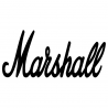 images/marken/marshall-amplification-vector-logo.png
