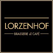 Lorzenhof