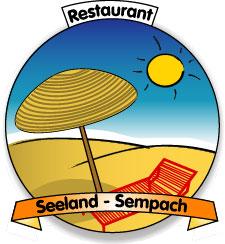 Seeland Sempach