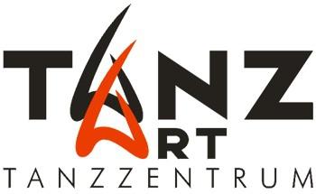 TanzArt Tanzzentrum