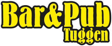 Bar & Pub Tuggen - Das Kultfestival